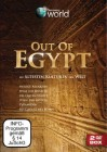 Out of Egypt [2 DVDs]