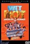 Wet Hot American Summer - DVD