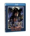 Dellamorte Dellamore (2D+3D) [Blu-ray] (deutsch/uncut) NEU