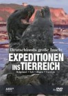 Expeditionen ins Tierreich: Wildes Mallorca  (2 DVDs)