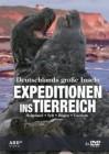 Expeditionen ins Tierreich: Wildes Mallorca  (2 DVDs)