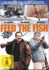 Feed the Fish - DVD