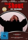 The Shout - Der Todesschrei - DVD