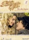 Sophie - Braut wider Willen - Die ersten 12 Folgen