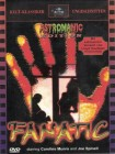 FANATIC - MANIAC 2 – LOVE TO KILL - NEU/OVP