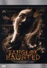 Bangkok Haunted - Ungeschnittene Fassung