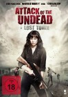 Attack of the Undead - Lost Town - NEU - OVP