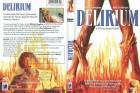 Delirium - Das Grauen kommt nachts, Anchor Bay DVD