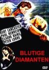 BLUTIGE DIAMANTEN    Klassiker 1949