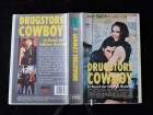 Drugstore Cowboy ___ MCEG Virgin ______s5