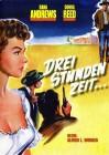 DREI STUNDEN ZEIT  Western -  Klassiker 1949