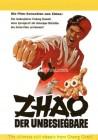 Zhao - Der Unbesiegbare Uncut!