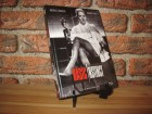 Basic Instinct Mediabook Cover C limit.250 NEU OVP von 84