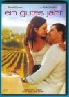 Ein gutes Jahr DVD Russell Crowe, Marion Cotillard s. g. Z.