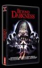 Beyond Darkness - X-Rated - kleine Hartbox DVD