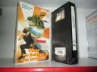 VHS - Killer im Zeichen des Drachen - VMP WEIß