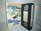 VHS - Der Pate von Hong Kong - VMP Eastern Rarität