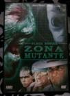 Plaga Zombie Zona Mutante Dvd Uncut
