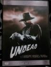 UNDEAD Die Jagd ist eröffnet Dvd Uncut (E)