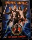 Sars War Tod allen Zombies! Dvd Uncut (B)