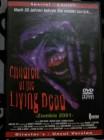 Children of the living Dead Dvd Directors Uncut version (E)