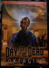 Day of the Dead Contagium Directors Cut Dvd