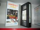 VHS - Die Geisterreiter des Kwan Fu - ITT GLASBOX