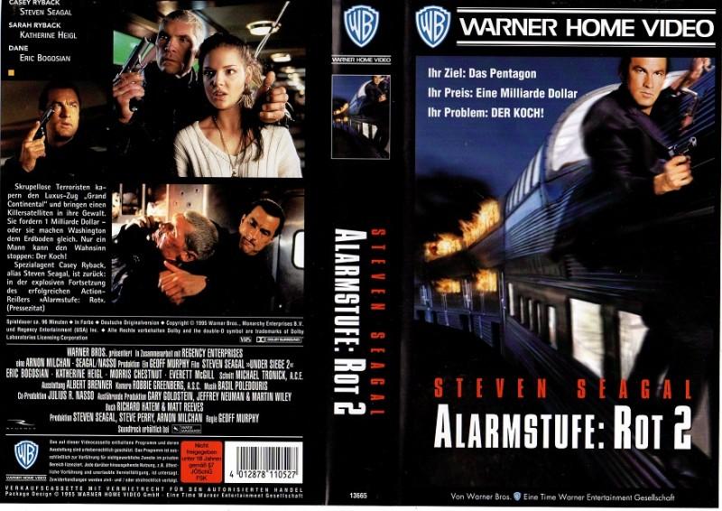 Alarmstufe Rot 2 Ganzer Film Auf Deutsch
