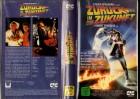 ZURÜCK IN DIE ZUKUNFT 1 - CIC gr.Cover - VHS