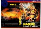 MACISTE DER SOHN DES HERKULES - vph gr.Cover - VHS