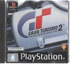 Gran Turismo 2 - PS1 - Playstation 1