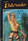 * Eldorado* top Erotic/ Magazin mit behaarten Ritzen