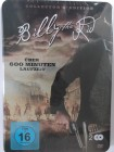9 Filme Billy the Kid Edition - Ge�chtet - Jesse James