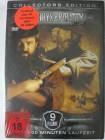 9 Filme - Cowboys & Piraten - Drei Musketiere - Piratenjagd