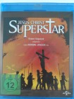 Jesus Christ Superstar - Musical Religion Drama, bis zum Tod