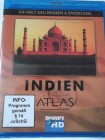 Indien - Tempel & Moscheen, Kloster, Himalaya, Tadsch Mahal