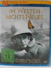 Im Westen nichts Neues - Antikriegsfilm  Grauen 1. Weltkrieg