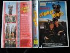 Brenda`s Combat Boots ____ Madison Video _______k6