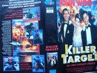 Killer Target ... Chow Yon Fat, Lesle Cheung