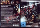 Die Klapperschlange - Digitally Remastered / DVD OVP uncut