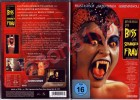 Der Biss der Schlangenfrau / DVD NEU OVP uncut