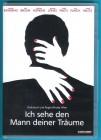 Ich sehe den Mann deiner Träume DVD Sir Anthony Hopkins g. Z