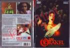 Das Orakel / DVD Kl. HB von CMV NEU OVP uncut