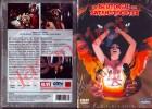 Die Blutorgie der Satanstöchter / DVD Kl. HB CMV uncut OVP
