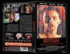 BODY PUZZLE - DVD/Blu-ray Mediabook A Lim 1500 - OVP