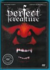 Perfect Creature DVD Mietversion Dougray Scott guter Zustand
