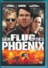 Der Flug des Phoenix (2004) DVD Dennis Quaid guter Zustand