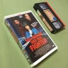 Das Mädchen und der Fighter VHS Jesse Ventura RCA