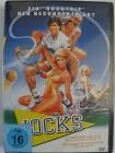 Jocks - Tennnis Team in Las Vegas a la Indianer Cleveland
