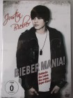 Justin Bieber - Bieber Mania - Baby, Teenie Kult, Snoop Dogg